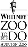 logo-zoo-to-do